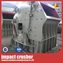 china manufacturer steel/ impact crusher liner plate/ stone breaking machine impact crusher