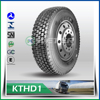 Keter TBR tyre 315/80R22.5 11R22.5 295/80R22.5 1200R24 Factory in Shandong