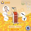 /p-detail/IH200-bio-la-terapia-de-ox%C3%ADgeno-facial-de-la-m%C3%A1quina-300001326900.html