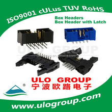 $new$ wire to board connector Manufacturer & Supplier - ULO Group wire to board connector Manufacturer & Supplier - ULO Group