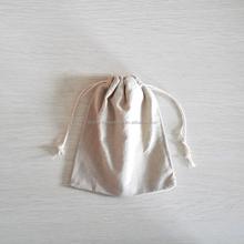 professional gift rice bag jute bag manufacturer