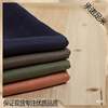 alibaba supplier cotton fabrics of flax linen cloth for spring summer