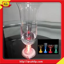 supply Elegant led flashing quality products