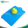 2015 hot selling new design PP plastic folding cutting board
