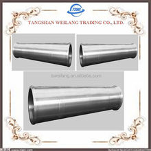 China Forged Mould for Centrifugal Rollers with Reasonable Price