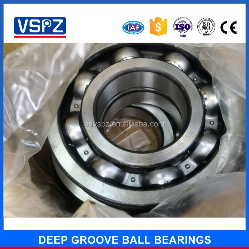 Low price 6202 ceiling fan bearing deep groove ball bearing 6202 rs low price 6202 ceiling fan bearing deep groove ball bearing 6202 rszz 15 aloadofball Gallery