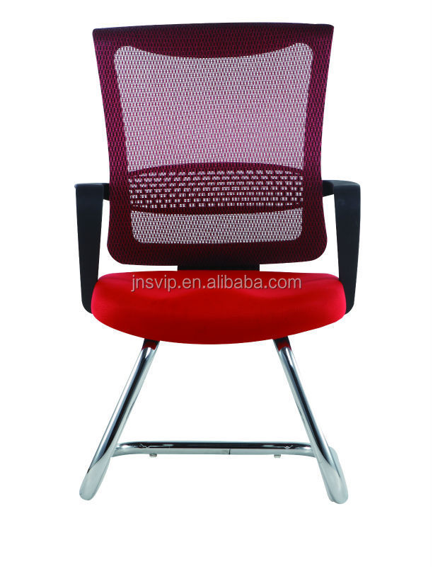 low price low back office mesh chair buy heated office