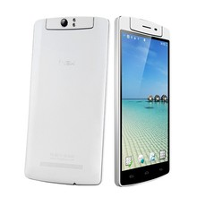 Inew V8 mobile phone 5.5'' IPS Android 4.4 phone 1GB RAM 16GB ROM