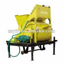 2012 Hot Selling JDC Concrete Mixer