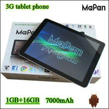 student tablet pc mtk8382 cheap mobile phone quad core