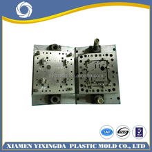 Professional OEM Press and Die Casting Moulds