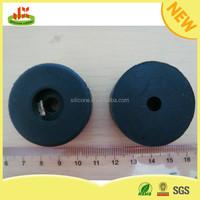 High quality custom silicone washer