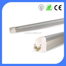 CE ROHS integrated 12w 1.2m led tube8 2014 led xxx animal video tube tube8