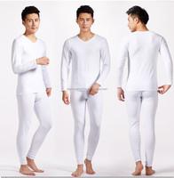 blank thermal underwear,modal long jhons,angora wool underwear