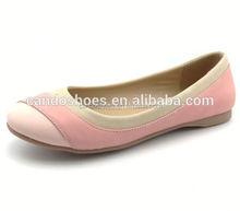 overseas shoes cheap sport shoes