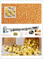 máquina grande de palomitas de maíz alimentos Skype:sherry1017929