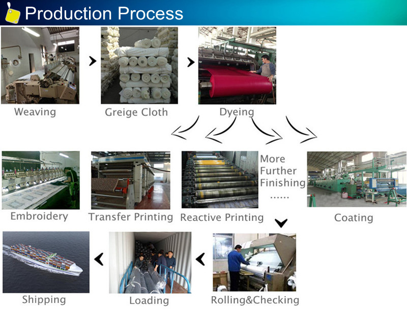 Bitch production of nylon 6 ride