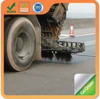 Driveway asphalt sealer