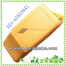 kearing brand,top sale sewing detector,Portable Needle Detector/needle checking,#ND1210