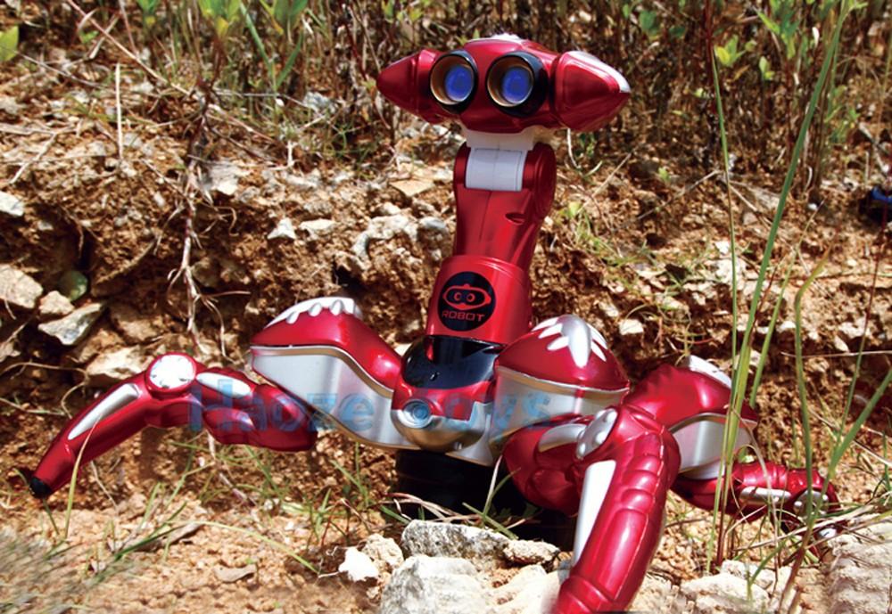 China Toys Wholesale Market in China Toys Wholesale China