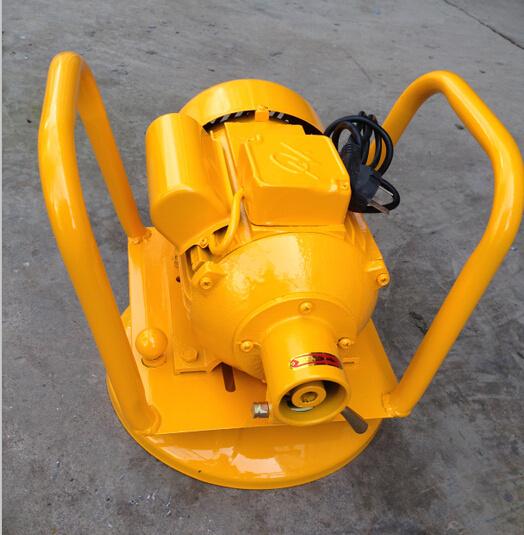 industrial vibration motors electric