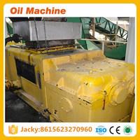 oil milling palm oil production companies vertical sterilizer palm oil mill