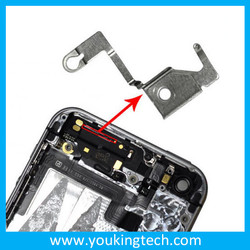 Vibrator For iPhone 5S Vibration Motor Internal Replacement Part