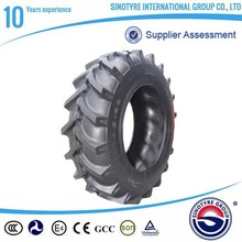 China wholesale cheap tyre for farm trailer