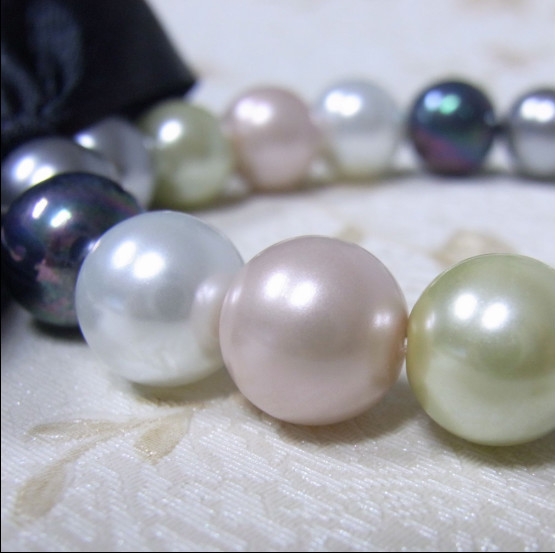 pearl bracelet beads.jpg
