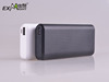 2013 new product power bank cheap price power bank for mobile phone