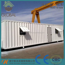 Container Homes/ Container Houses for sale