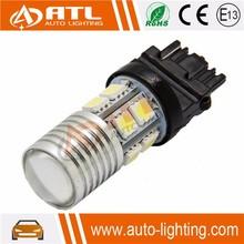 Wholesale 5050 chip T20 S25 FOG light 12v led auto light h1 h7 h4