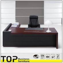 Excellent ceo desk office table executive ceo desk office desk