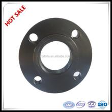 CUNI carbon steel floor Flange weight