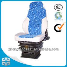 Zhongtong van banco ZTZY1050 / truck seat / seat fabricante / auto acessório