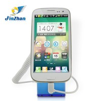 hand phone security lock mobile phone protection shell