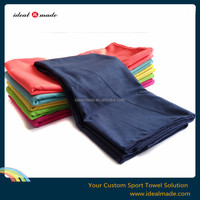 Hot Sales Travel Quick Dry Drying brand beach towelBath Cloth Gym Beach Swim Camping