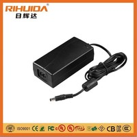 15V 75W SERIES power adapter power ac adapter for led cctv