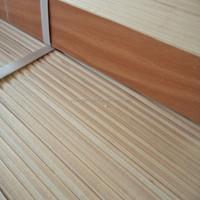 bed slat fixing best wood slat