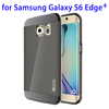 alibaba delivery express bling phone cases for galaxy s6 edge plus