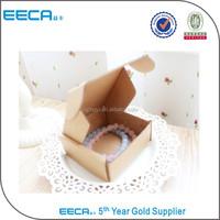 Cardboard Box Packing Shipping Mailing Storage Cartons Moving