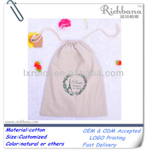 wholesale personalize cotton candy bags