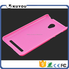 Pure Color Wholesale Plastic Cover Case For Vivo Wholesale