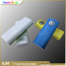 Cheapest price manual charger cell phone