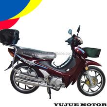 solar power motorcycle/fashion mini motorcycle/electric mini motorcycle