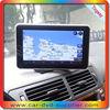 new product ideas Touch screen digital digital camera GPS navigation with WIFI/DVR/AVIN/FM transmitter