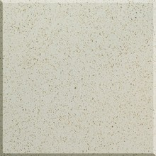 great scratch resistence anti- dirt anti- burns import artificial marble and granite