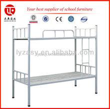 Home Furniture General Use and Metal Material military metal bunk beds