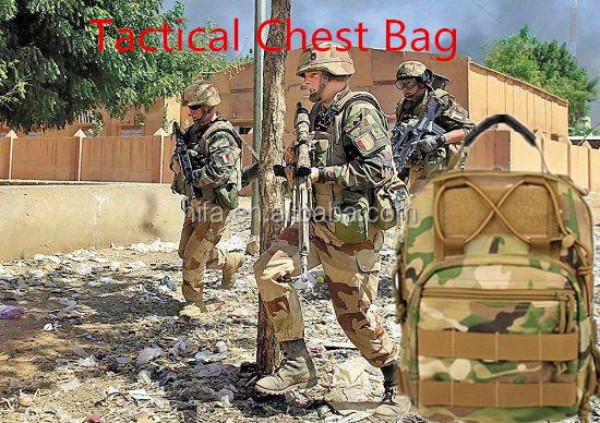 Tactical Chest Bag 3.jpg