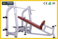 Commercial Weight Bench Incline Bench B-025/Bench Fitness Equipment